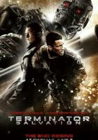 Terminator Salvation full movie