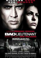 Bad Lieutenant: Port of Call New Orleans full movie