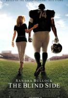 The Blind Side full movie