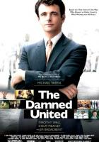 The Damned United full movie