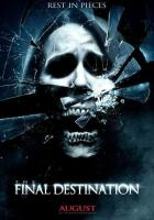 The Final Destination full movie