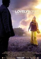The Lovely Bones full movie