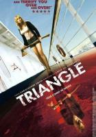Triangle full movie