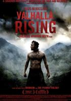 Valhalla Rising full movie