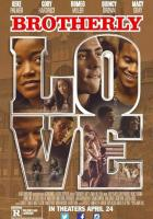 Brotherly Love full movie