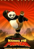 Kung Fu Panda full movie