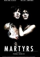 Martyrs full movie