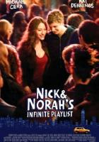 Nick and Norah's Infinite Playlist full movie
