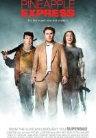 Pineapple Express full movie