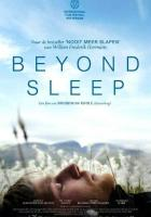 Beyond Sleep full movie