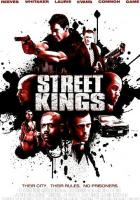 Street Kings full movie