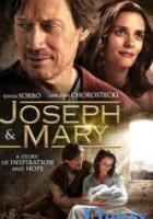 Joseph and Mary full movie