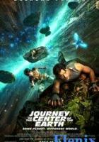 Journey to the Center of the Earth full movie