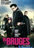 In Bruges full movie