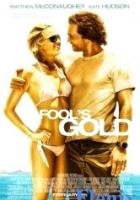 Fool's Gold full movie