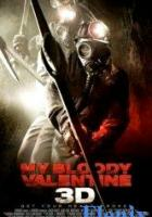 My Bloody Valentine full movie