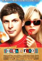 Youth in Revolt full movie