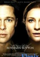 The Curious Case of Benjamin Button full movie