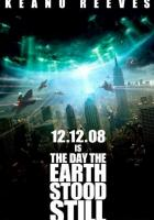 The Day the Earth Stood Still full movie