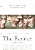 The Reader full movie