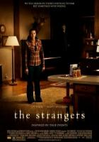 The Strangers full movie