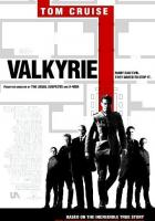 Valkyrie full movie