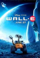 WALL·E full movie