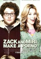 Zack and Miri Make a Porno full movie