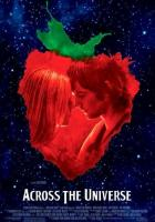 Across the Universe full movie