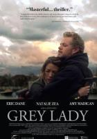 Grey Lady full movie