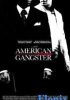 American Gangster full movie