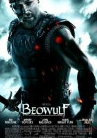 Beowulf full movie