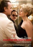 Charlie Wilson's War full movie