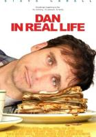 Dan in Real Life full movie
