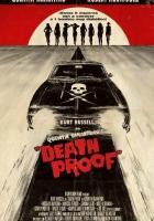Death Proof full movie