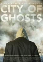 City of Ghosts full movie