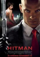 Hitman full movie