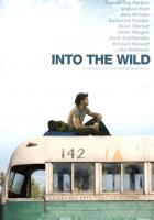 Into the Wild full movie