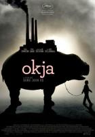 Okja full movie