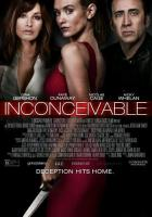 Inconceivable full movie