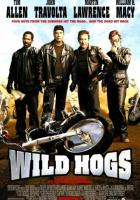 Wild Hogs full movie
