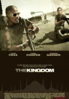 The Kingdom full movie