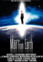 The Man from Earth full movie