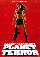 Planet Terror full movie