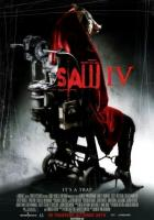 Saw IV full movie