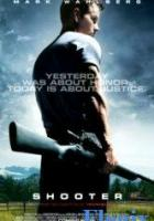 Shooter full movie