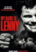 My Name Is Lenny full movie