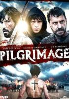 Pilgrimage full movie
