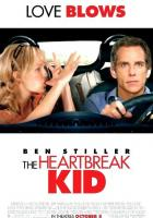 The Heartbreak Kid full movie