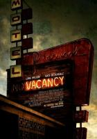 Vacancy full movie